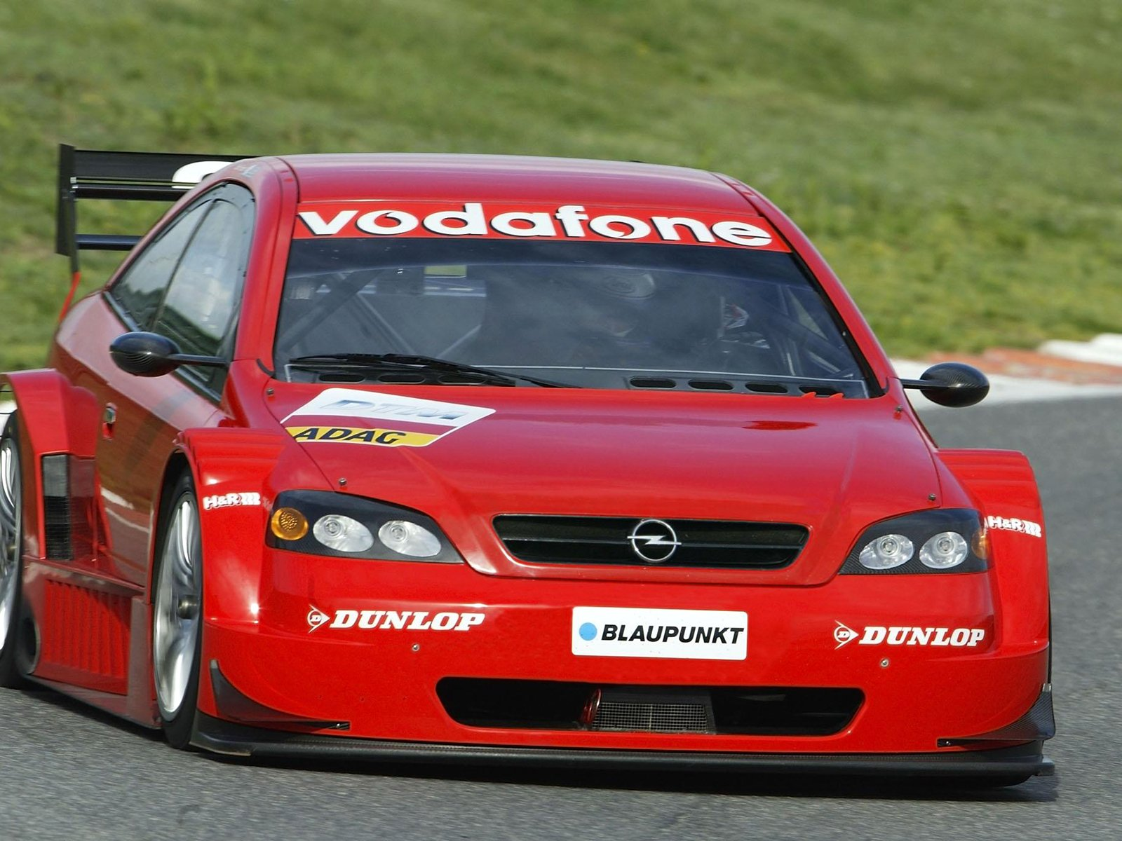 opel astra v8 coupe manuel reuter
