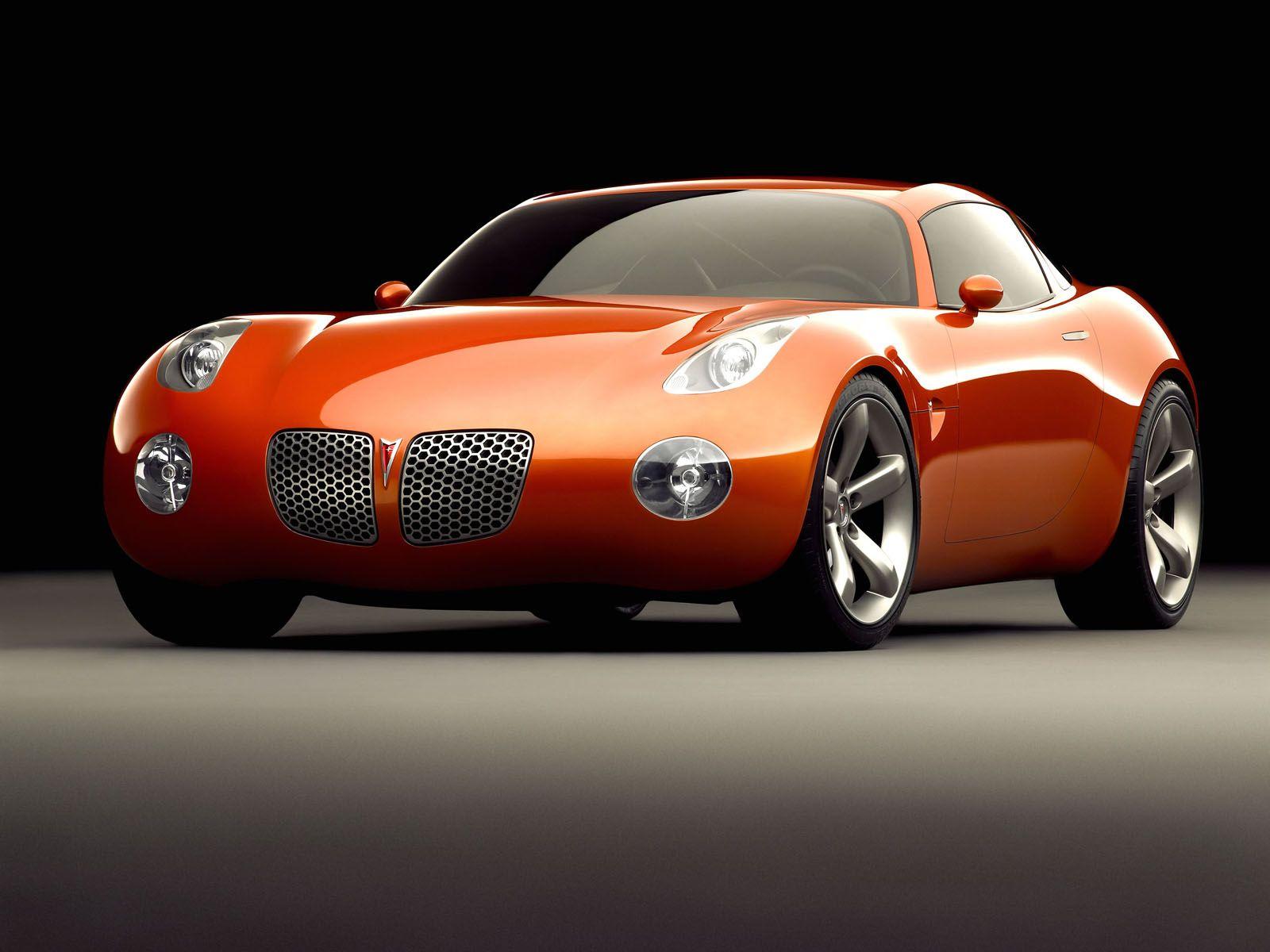 New Car Models