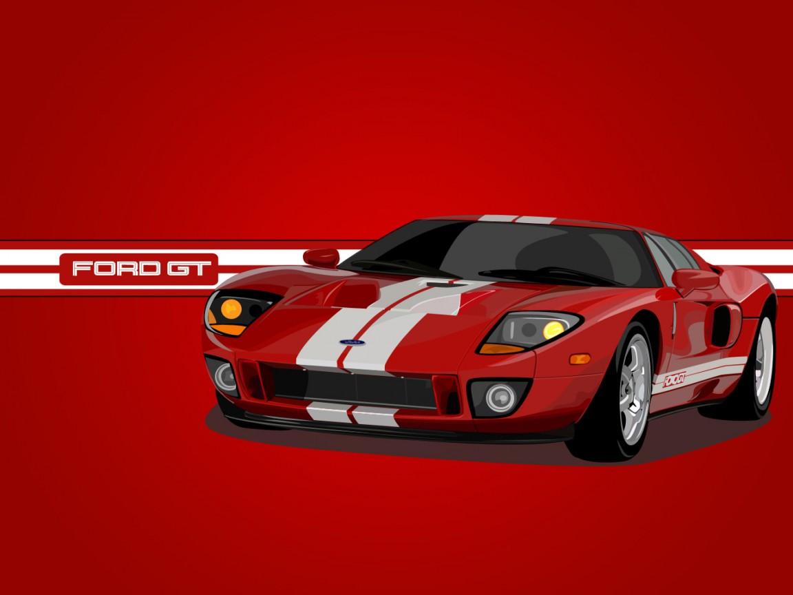http://www.fullfondos.com/autos/ford_gt_vector/ford_gt_vector.jpg