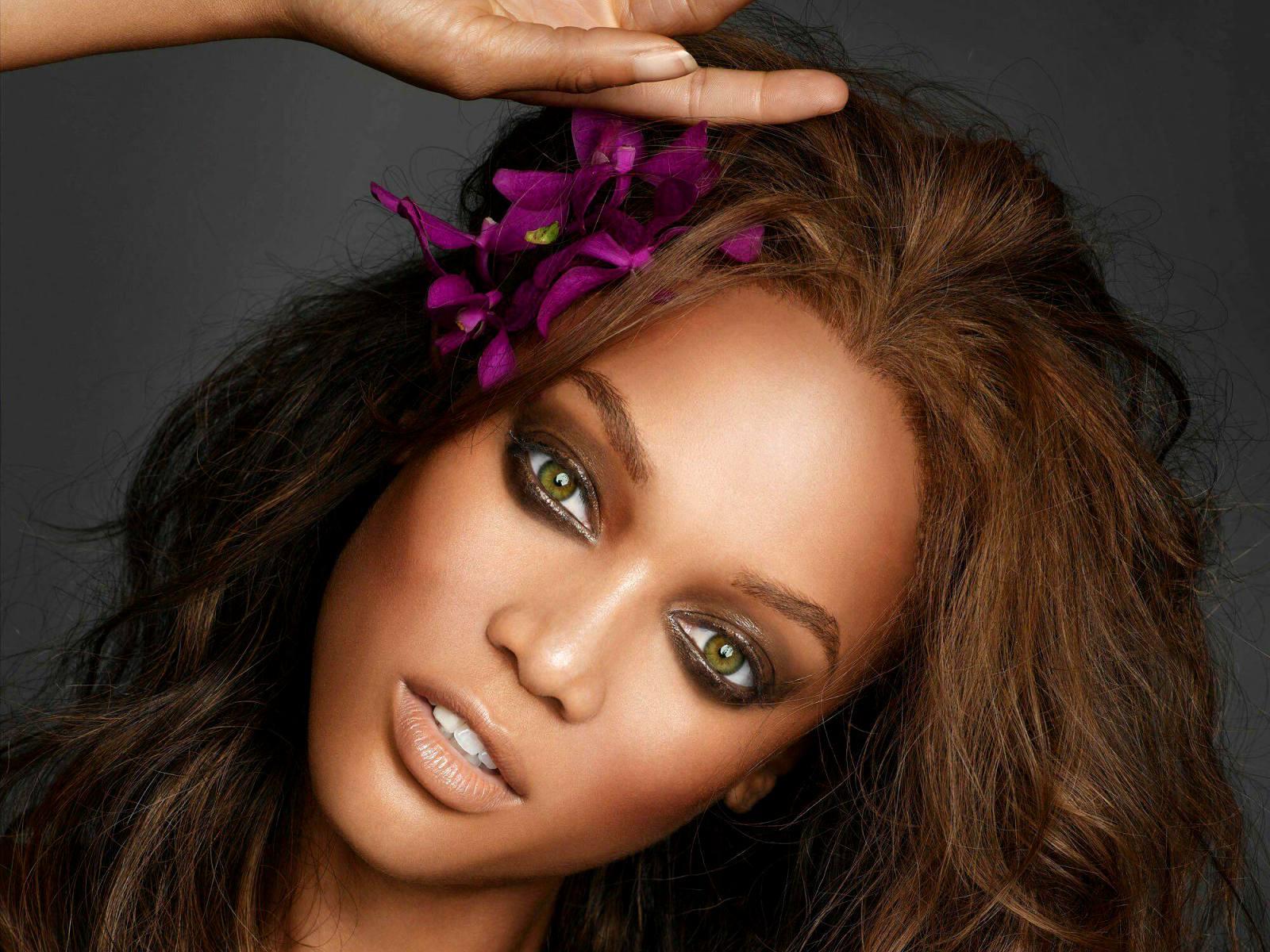 Top 5: las modelos más hermosas de los 90