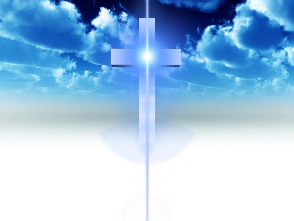 inicio fondos cristianos c ruz esplendida