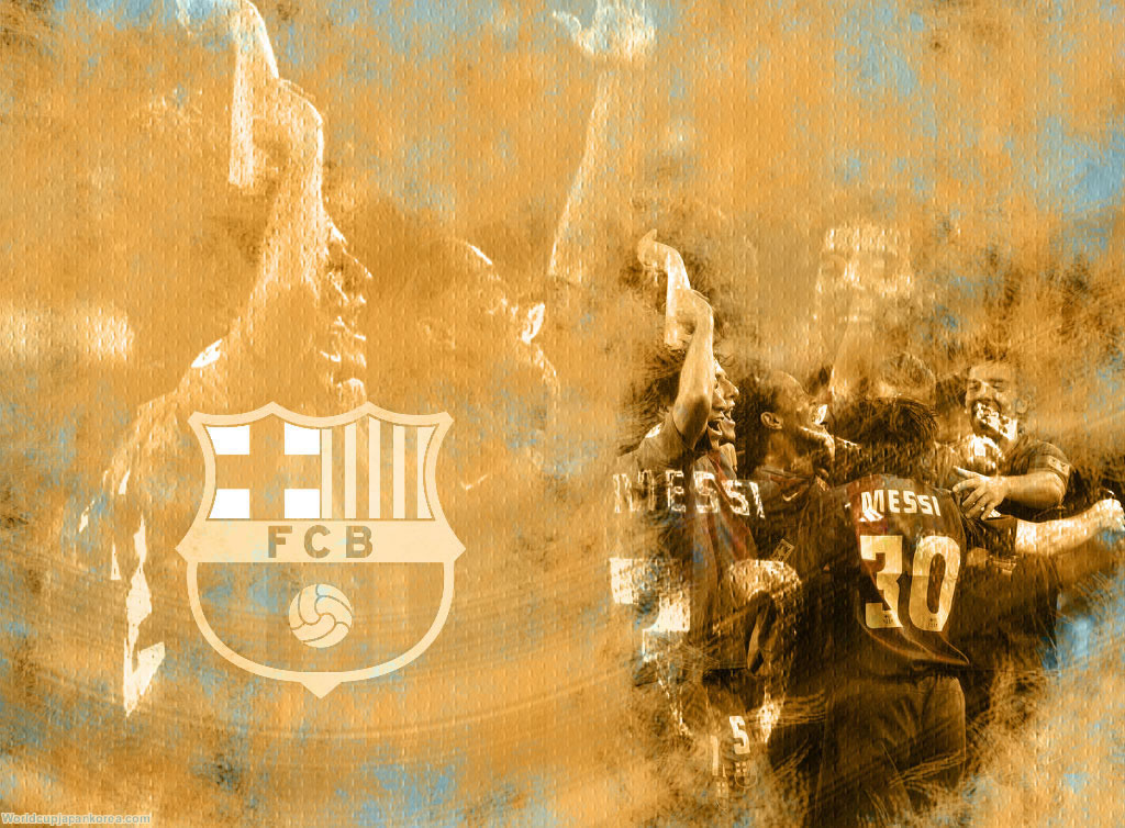 fc barcelona wallpapers. fc barcelona wallpapers