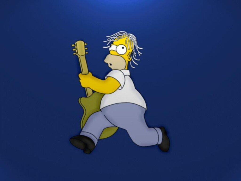 Los_simpson_homero_guitarra.jpg