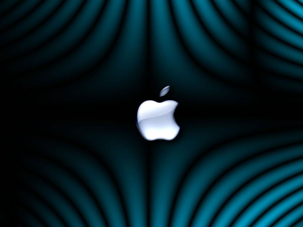 Fondos Gratis Fondos Inform 225 Tica Apple