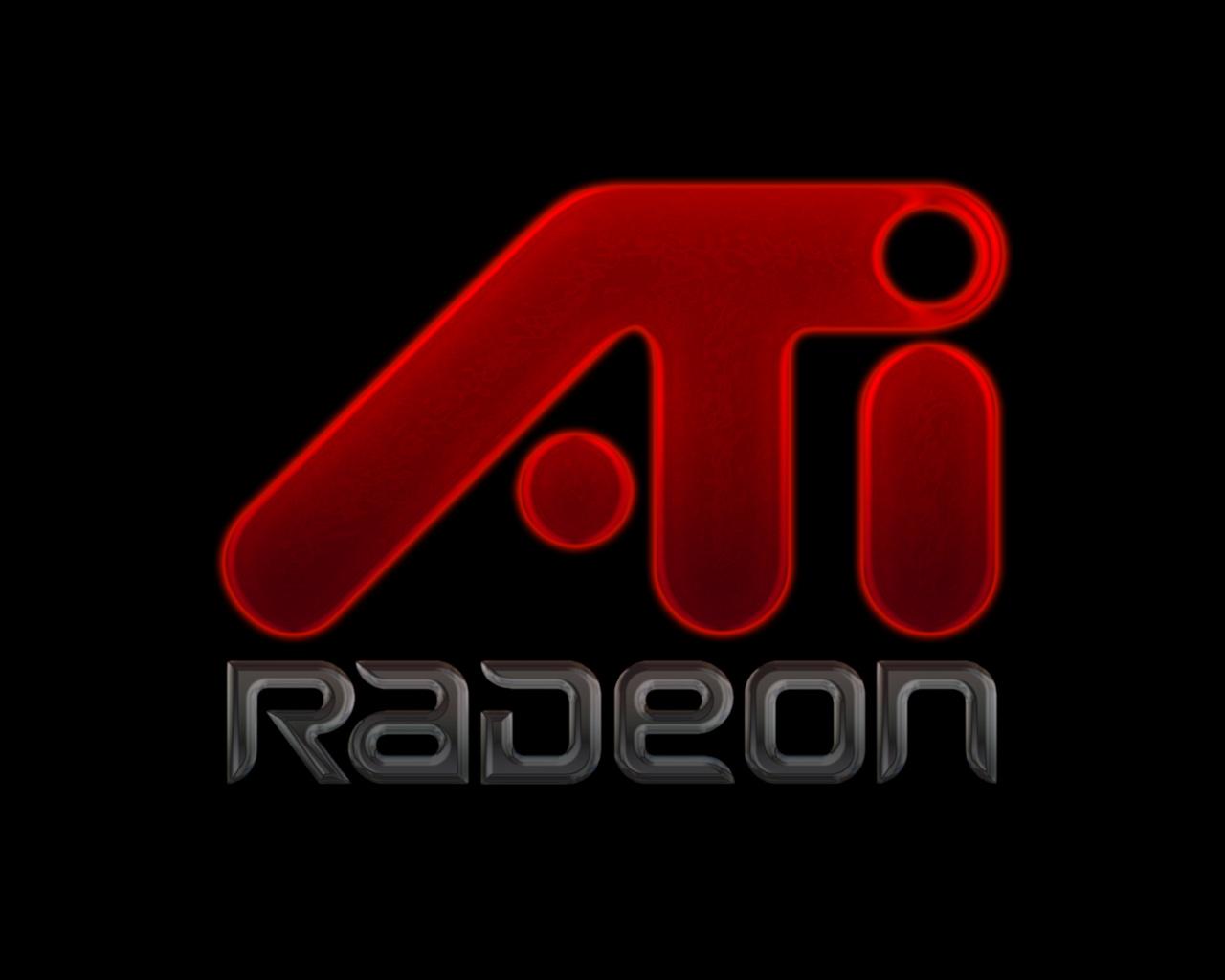 драйвер для amd radeon hd 6640g2 mobi скачать