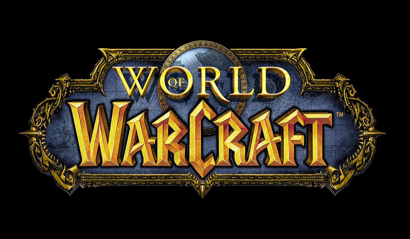 Warcraft 3 The Reign Of Chaos Y The Frozen Throne