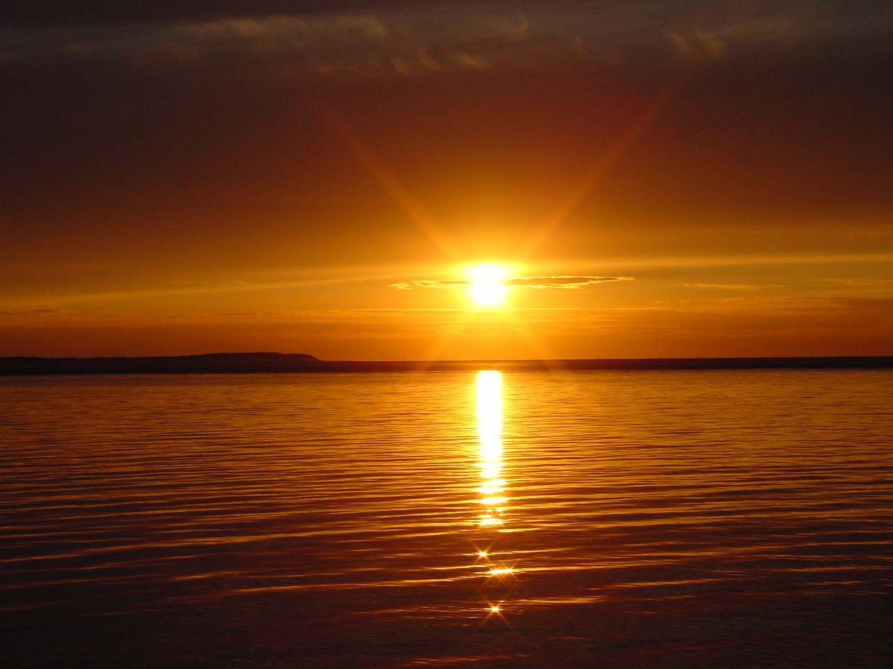 fondos del sol expectacular mirenlo ustedes taringa On fondo del sol
