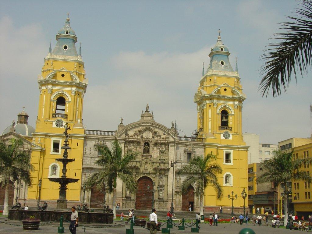 porno viejas peruanas homosexual