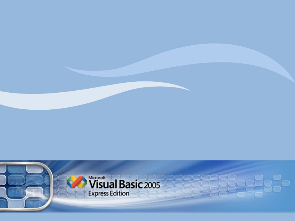 Aprende Visual Basic desde 0 Capitulo #4