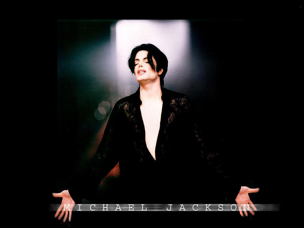 Michael Jackson - The Jackson 5 - The Very Best Of Michael Jackson With The Jackson Five