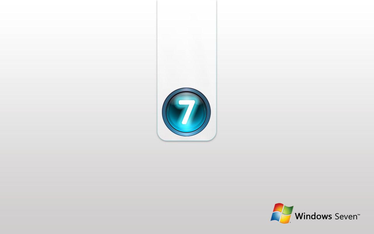 Fondos windows 7 windows 7 for Window design 4 4